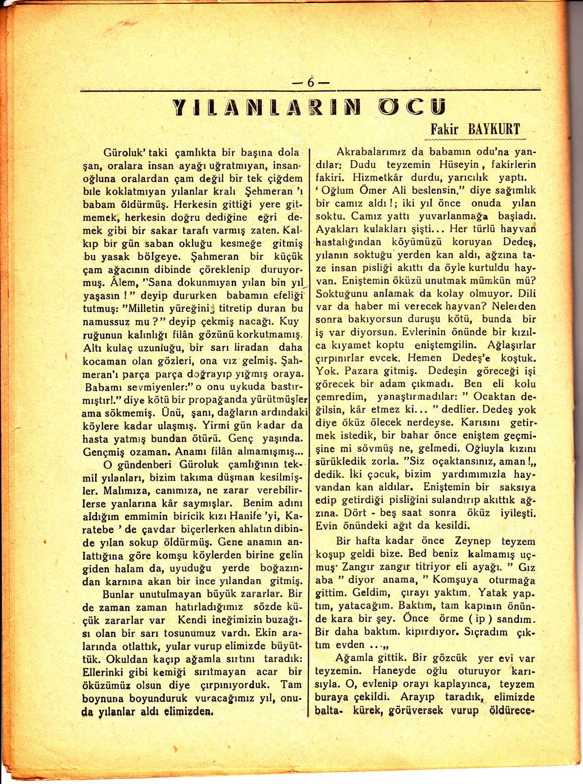 Sayfa-6